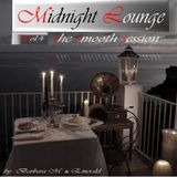 Midnight Lounge Vol.4  The Smooth Session by Barbara M. & MRald Opq