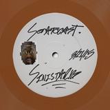 SeratoCast Mix 27 - Sinistarr