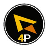 Arkadian 4 Players. Batman return to Arkham y otras novedades