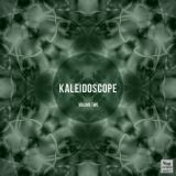 Kaleidoscope 2 Session