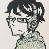 Xi-lium DJ公募企画2018