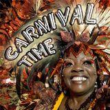 DJ RazoR - Carnival Time (01-2013)
