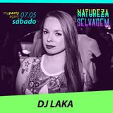 DJ LAKA MINIMIX - MPA #14