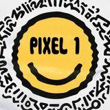 PIXEL1-vida loca -italy