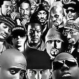 hip hop friday