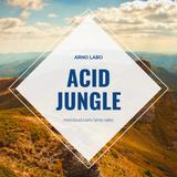 ACID & JUNGLE - ARNO LABO