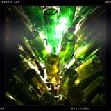 DJ Disko @ Love Radio 2004, Radio Fritz! (ø),(@)