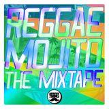 Serious Thing - Reggae Mojito Mixtape Summer 2K13