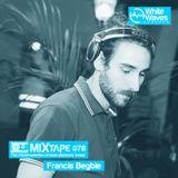 Mixtape_078 - Francis Begbie (dec.2018)