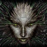 Zhero @ Cyberpunk Radio - Dubstep Mix No.1