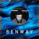 Benway (aka Nphonix) mix for Future Techno 2015