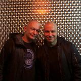 Mixmaster Morris @ Helsinki Kaiku pt1