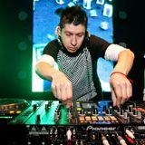 Ovnimoon - Psytrance Universe DJ SET - Sept 2012 - Chile