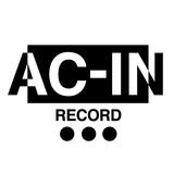 AC-IN UNDERGROUND TECHNO PODCAST 008 - LUCIANO LAMANNA
