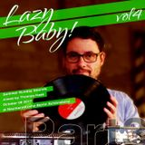 LAZY BABY! Vol.4 - Part 3