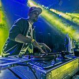 Trap Club Promo Mix (2015)