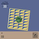 Radio Control Live Stream #30 - JB