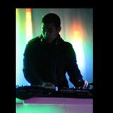 Dj Rafa Huerta - Thinking About You mix 1-3-14
