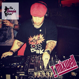 T. Mixwell - Exclusive Boogie Firm Promo May 2013