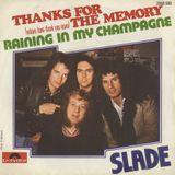 UK Top 40: 31st May 1975