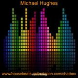 Michael Hughes Presents Jamming to this Groove LIVE on HBRS
