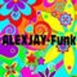 Mixed-House-AlexJay-01-01-17