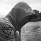 Ghostcast 1 by Paide