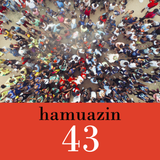 hamuazin no. 43