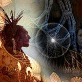Otkun @ Eclipse Festival 2012 (Canada) - Quantum Shamanic Psytrance