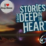 Deep Story #62