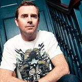 Nick Warren Guest mix for Red Zone 107.6 Juice FM with Steve Parry Juicefm.com