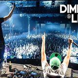 DJ Ricardo Oktober MiX Comes Next Soon 2013!