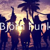 Björn Funk - House Session @the Beach