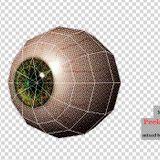mj265_peeking_through_blinds_by_mishele_cox
