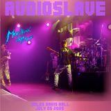 Audioslave 2005-07-05 Montreux, Switzerland