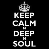 Deep n Soul - ep11