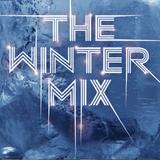 Winter deep house mix- Dj Burich