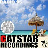 CATSTAR RECORDINGS RADIO SHOW 95