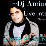 The beat iS Rocking-vol1-(Dj Amine Tn)