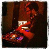 Live After Christmas Mix @ Radio Free Mars 12-26-13