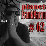 Planeta FrankMarques #62 05julho2012