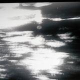 শরৎ SoraVibes_B.day-SimancasTrip//01