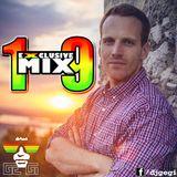 EXCLUSIVE Hit Mix by Dj GeGi #019 (03-03-2017)