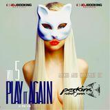 Play It Again NO.5