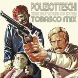 Poliziotteschi - Music From '70s Italian Cop Movies
