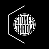 Eclectic Sessions 014 (Stones Throw)