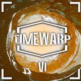 JAXON K - TIMEWARP VI