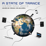 A State of Trance Episode 645 (Yearmix 2013)