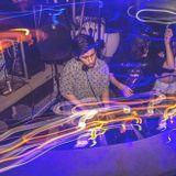 Vocem Im Caput dj mix - Ivan Calahorrano