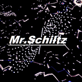 Techno Podcast 224 ( With Mr.Schiltz )